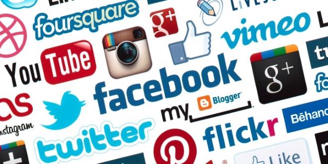 social_media_0-720x340