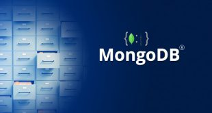 Big-Data-and-MongoDB