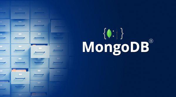 Big-Data-and-MongoDB
