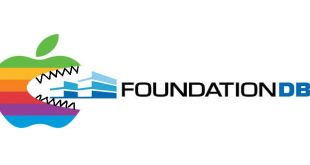 foundationdb