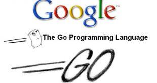google-go-language