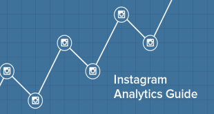 Instagram-Analytics-012