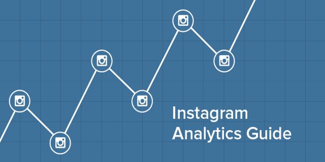 Instagram-Analytics-012
