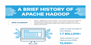 HadoopHistory