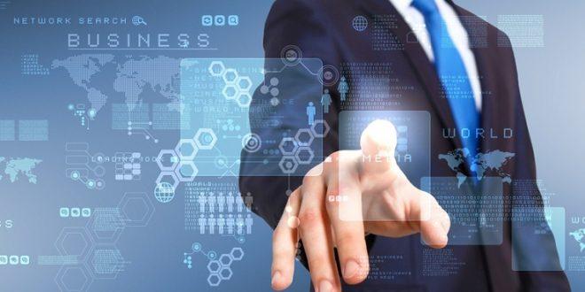 488447-intelligent-business-world