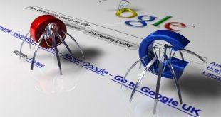 استخراج اطلاعات از وب سایتها با اسکرپی