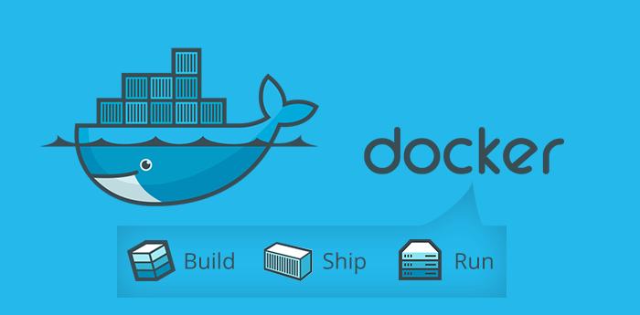 داکر - فناوری جدید مدیریت اجرای نرم افزار