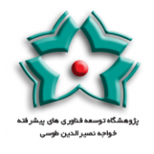 logo-kenari