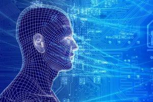 Neural-Networks-Sourceiran.Com_