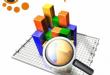 RapidMiner-y-Analitica-Web_0