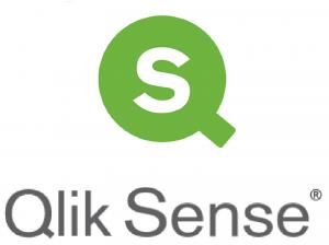 qlik-sense-logo