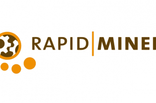 rapidminer_logo