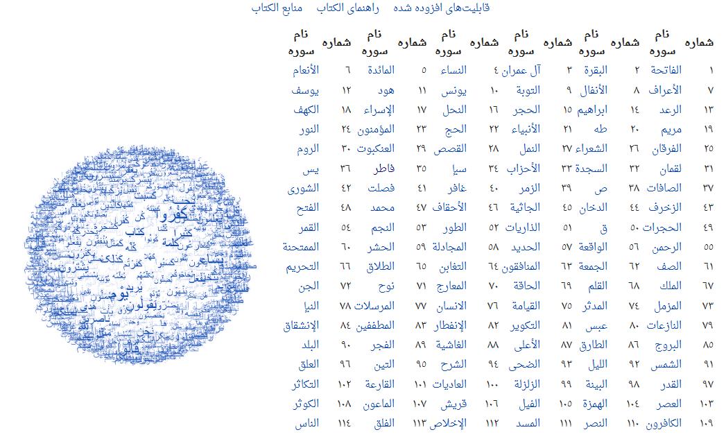 quran01