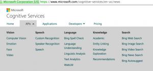microsoft_cognitive_services