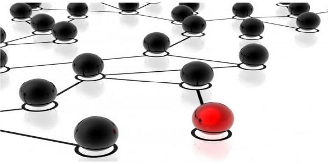 تصویر از استفاده از بانکهای اطلاعاتی مبتنی بر گراف در سیستم های توصیه گر
