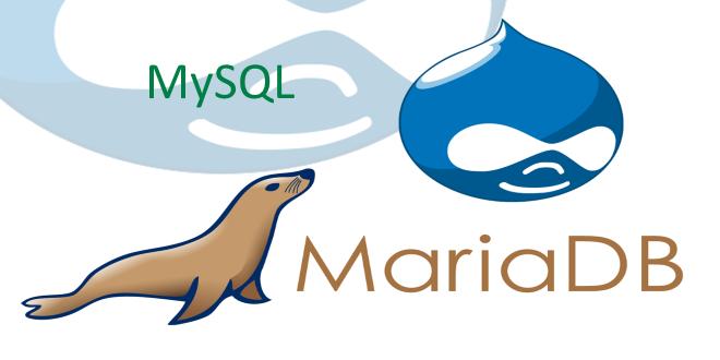 تصویر از نگاهی اجمالی به نسخه های مختلف مای اس کیو ال – MySQL