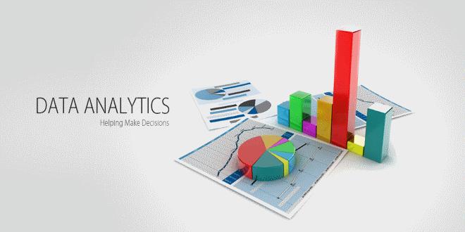 تصویر از تحلیل اکتشافی داده ها در پایتون