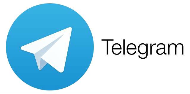 تصویر از طراحی بانک اطلاعاتی مناسب برای تلگرام – یک مثال عملی