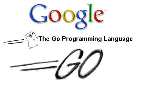 تصویر از مقدمه ای بر زبان Go – زبانی ساده برای نیازهای امروز