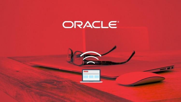 تصویر از Oracle Live SQL : سرویسی آنلاین برای آموزش و کار با اوراکل