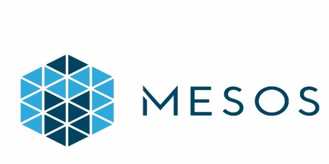 تصویر از آپاچی Mesos : چارچوبی برای ساخت سامانه های توزیع شده