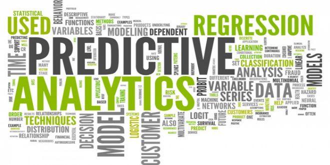 تصویر از معرفی سایت : PredictiveAnalyticsToday مرجع نرم افزارها و خدمات حوزه پردازش و تحلیل داده