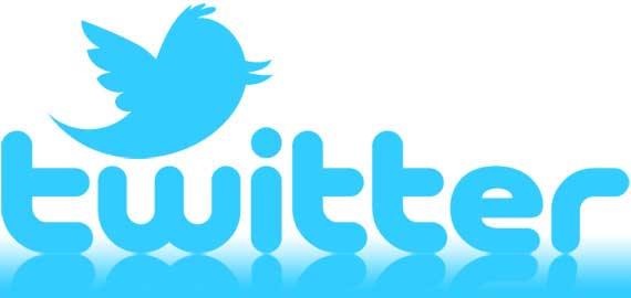 تصویر از تحلیل احساسات توئیت های توئیتر