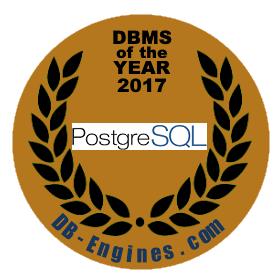 پستگرس بانک اطلاعاتی 2017