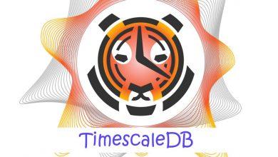 تصویر از چرا TimescaleDB انتخابی مناسب برای دادههای سری زمانی است ؟
